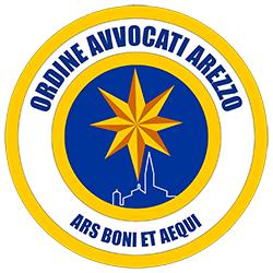 Ordine Avvocati di Arezzo