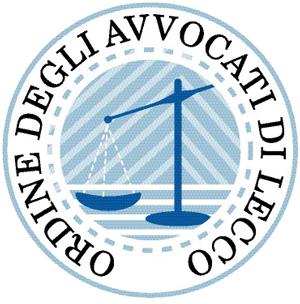 Ordine Avvocati di Lecco